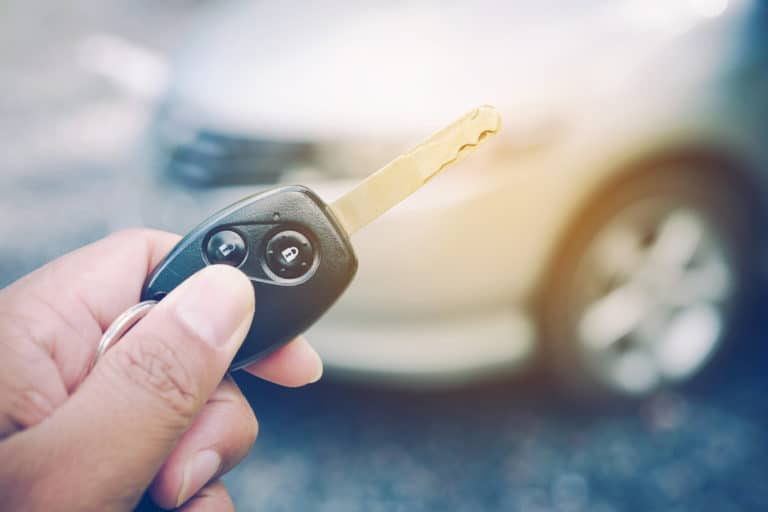 4-ways-to-maximize-used-vehicle-department-revenue-in-2020_orig
