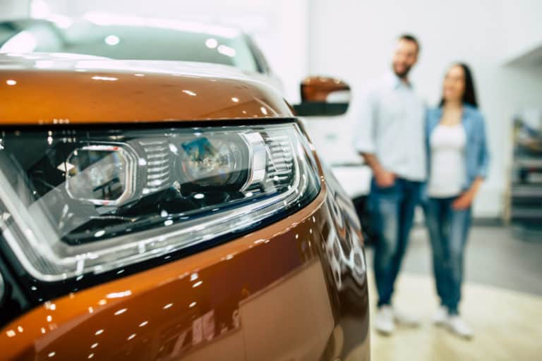 auto-industry-trends-whats-waiting-up-the-road-in-2020_orig