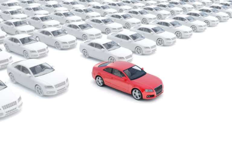 car-depreciation-how-much-value-are-you-really-losing_orig