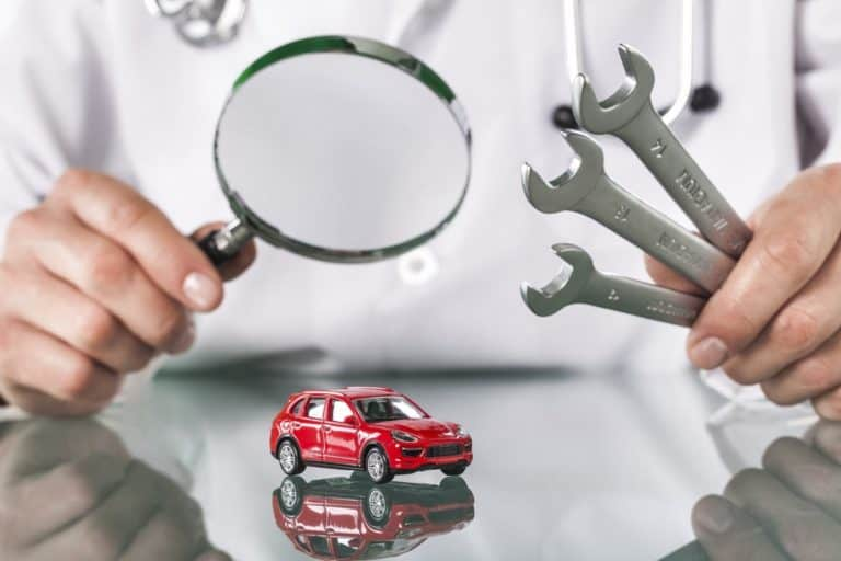 heres-why-youre-losing-money-on-used-car-reconditioning_orig