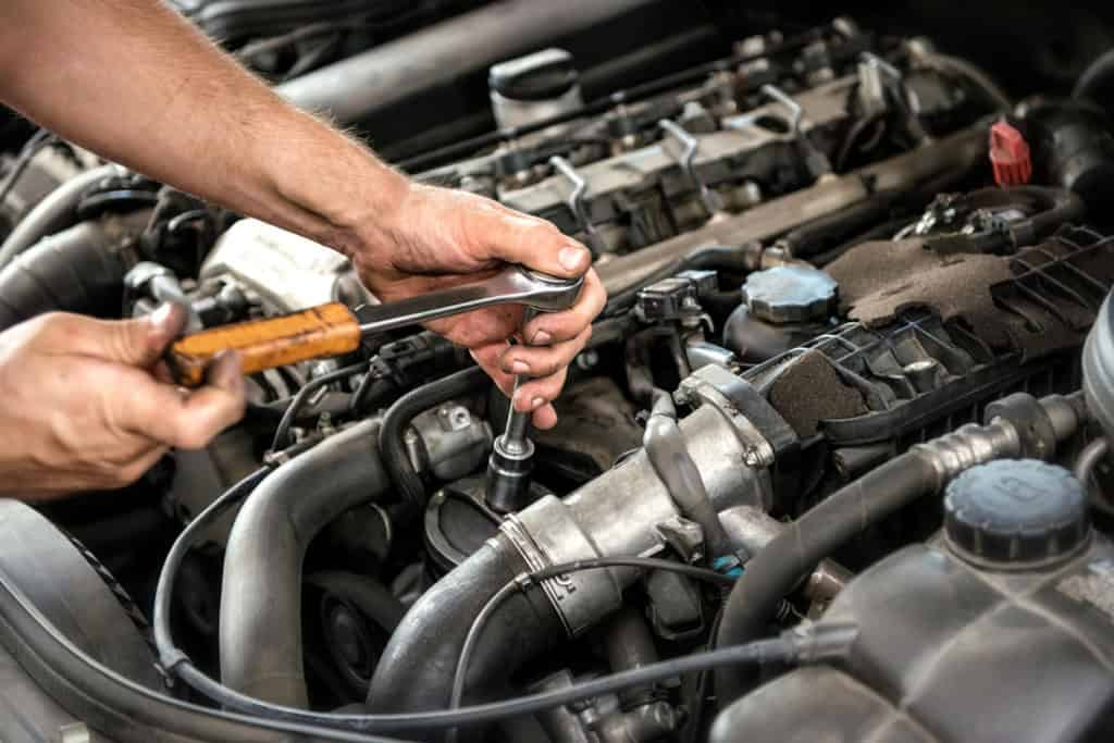 how-better-used-car-reconditioning-improves-customer-services_orig