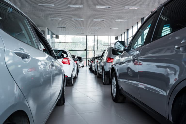 the-importance-of-streamlining-your-used-car-reconditioning-process_orig