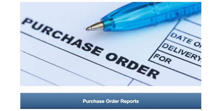 Vendor-Payable-Management